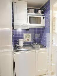 St Louis Appliance Studio Long Term Rent Housing In Paris Ile St Louis 75004 Paris