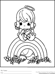 Small Picture Coloring Sheets You Can Print Cute Coloring Pages to Print