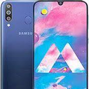 <b>Samsung Galaxy M30</b> Price in India, Full Specs - January 2020 | Digit