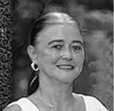 Wanda BURNS Obituary - Death Notice and Service Information