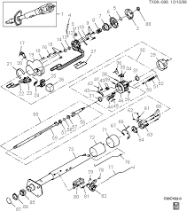 chevy 1500 steering column diagram wiring diagrams value chevy 1500 steering column diagram wiring diagram expert 1992 chevy 1500 steering column diagram chevy 1500 steering column diagram