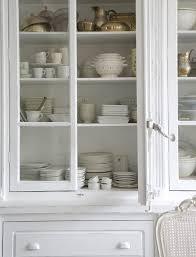 glass door cupboard beautiful kitchen cabinet doors splendid of with design 9 architecture how