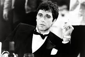 Scarface Wallpaper For Bedroom Scarface Wallpapers Amxxcsru