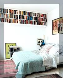 spare bedroom closet ideas bedroom storage for small bedroom without closet how to organize a medium spare bedroom closet