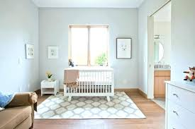 full size of baby room temperature guide mayo clinic ideas grey girl nursery area rugs rug