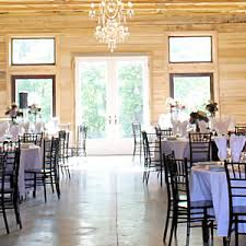 louisville wedding venues the the barn on the farm event center
