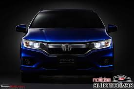 2018 honda jazz india. delighful jazz the 2018 honda city facelifthondacity2018japao2jpg inside honda jazz india