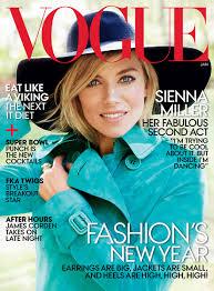 Celebrity Gossip 15 Dec 2014 15 Minute News Know the News