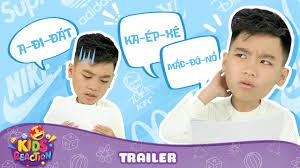Gia đình thông thái | Tập 9 Vòng 3: Gia đình Hotboy tóc đuôi rùa rối não đi  tìm trái cây siêu quậy - YouTube