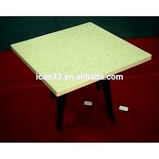 gallery for legs kit bases counter restaurant home granite table base only round granite dining table