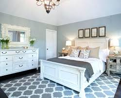 white bedroom designs. Interesting White White Bed Set Furniture Bedroom Designs With Best  Ideas On Couple Cot Sets Uk Intended