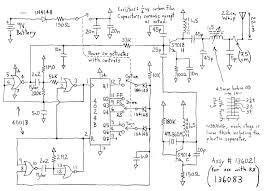 loop wiring diagram examples fresh wiring diagram for automatic Loop Lighting Diagram loop wiring diagram examples fresh wiring diagram for automatic gates save circuit diagram examples