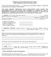 house rental agreement sample room rental agreement template in google docs sample house