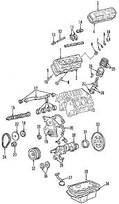 similiar buick lesabre parts diagram keywords 2000 buick lesabre engine mount diagram 2000 buick lesabre parts