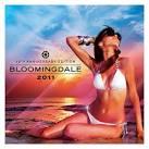 Bloomingdale 2011