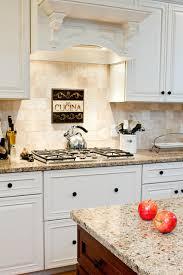 new venetian gold granite countertops traditional kitchen