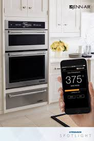 Cooks Brand Kitchen Appliances 17 Best Images About High Tech Homes On Pinterest Spotlight