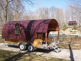 Small Picture Gypsy Wagons Custom Wagons Tiny Houses Sheep Wagons