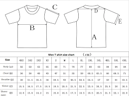 New Directions Size Chart Dream Sport Brand New Running High Quality Plain One Direction Promotional T Shirt Buy Promotional T Shirt One Direction T Shirt High Quality Plain
