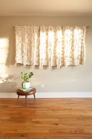 incredible hang blanket on wall home decoration ideas mg 7758 for insulation how to a