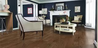 hardwood floor miami laminate wood flooring florida fl cal son carpet wood floors