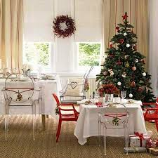 721 best christmas decorations images