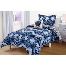 full size of fl cotton ensemble comforter jays sheets blue taupe light bedspread navy king sets