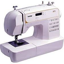 What Is The Best Sewing Machine For Quilting? - A Very Cozy Home & If you're looking for the best sewing machine for quilting you may want to  consider the Brother Computerized sewing machine CS770 with 77 stitch  functions. Adamdwight.com