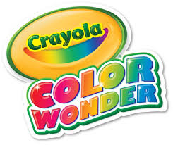 Small Picture Crayola Color MagicColorPrintable Coloring Pages Free Download