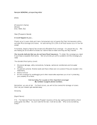 cover letter sample including relocation email cover letter cover letter sample including relocation category resume cover letter and template hermeshandbagsz real estate prospecting letters