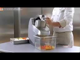 new inventions 2016 vegetable cutter machine easily cut your vegetable