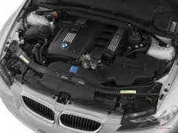 similiar 2007 bmw 328i engine diagram keywords diagram bmw fuse box diagram bmw 328i fuse box diagram 2008 bmw 328i