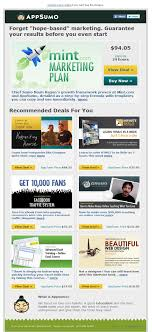 Email Newsletter Design Price Two Ways To Sell Information Products By Email
