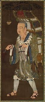 Xuanzang - Wikipedia