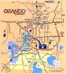 map of orlando Map Of Orlando Area Map Of Orlando Area #28 map of orlando area zip codes