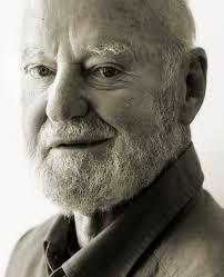Lawrence Ferlinghetti wird 100: Poesie der Empörung - Buchkritik - Wiener  Zeitung Online
