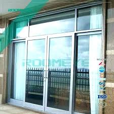 office entry doors. Commercial Glass Entry Doors Chicago Front  Office Exterior .