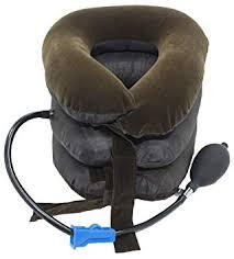 Amazon.com: Syrtenty <b>Inflatable Neck</b> Collar: Health & Personal Care
