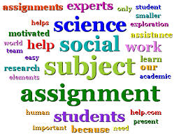 social science assignment help social science homework help  assignment help for social science