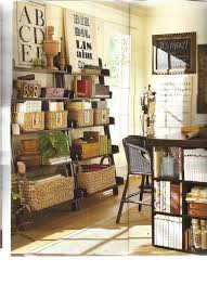 pottery barn office. home office inspirations pottery barn k