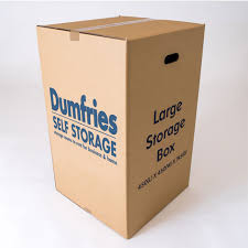 lowes boxes large. Delighful Lowes Boxes At Lowes Medium Large Storage Packing Box Stunning  Boxes At Intended C