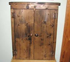 breaker box cover primitive wood breaker fuse box cover cabinet