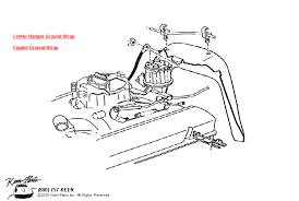 keenparts com graphics diagrams 20013 gif 1980 corvette fuse box diagram 1980 Corvette Fuse Box Diagram #36