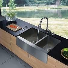Corner Kitchen Sink Cabinet Kitchen Flawless Corner Kitchen Sink Intended For Kitchen Corner