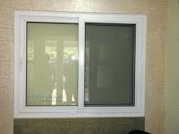 sliding door lubricant medium size of slide door cleaning double hung windows sliding glass door track