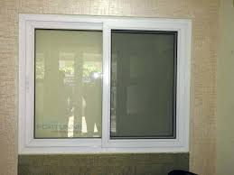 sliding door lubricant medium size of slide door cleaning double hung windows sliding glass door track sliding door lubricant