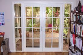 door screens melbourne just doors and screens security doors fly screen sliding