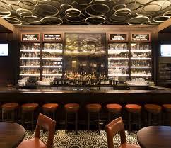 ... Amazing Back Bar Designs Back Bar Interior Design Back Bar Bottle  Display Fantastic Back Bar Designs Uk Infatuate Restaurant Bar Design  Finest Home Bar ...