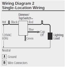 dimmer wiring diagram best e way dimmer switch wiring diagram wiring dimmer wiring diagram marvelous lutron fluorescent dimmer wiring diagram efcaviation of dimmer wiring diagram best e