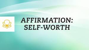Image result for Mindful Affirmations